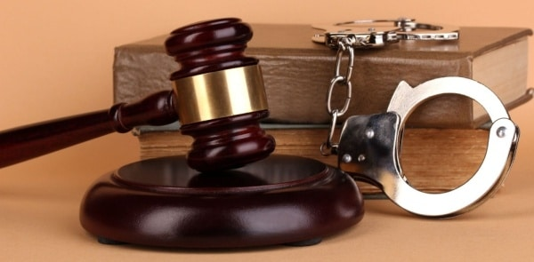 Ceza-hukuku-avukati