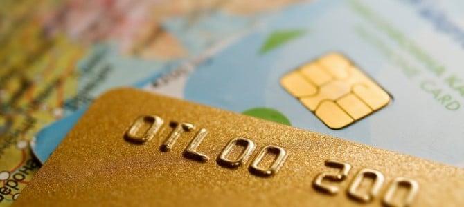 Yurtdisi-Kredi-Karti-Kullanimi-670x300
