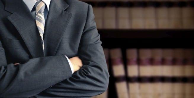 Allen-Bankruptcy-Attorney