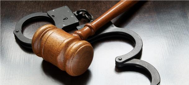 banner-aop-criminal-law