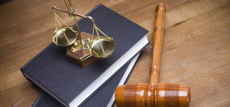 ceza-hukukunda-yeni-donem-cinsel-saldirida-cezalar-artiyor